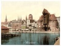 Alte Ostsee