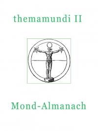 Mond-Almanach
