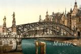 Brücken-Kalender